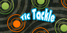 Tictackle